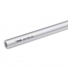 Труба Rehau RAUTITAN flex 50x6.9 мм отрезки 6 м