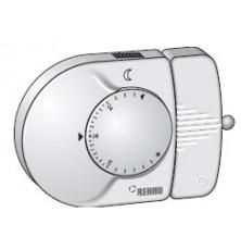 RAUMATIC M терморегулятор
