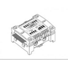 RAUMATIC M модуль помповий 24 В