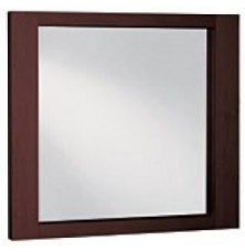 Зеркало Aplauz 72*64 см, Kolo