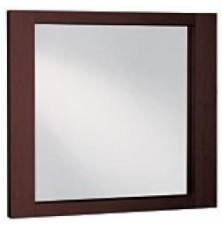Зеркало Aplauz 92*64 см, Kolo