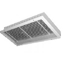 Тепловая завеса Thermoscreens Series T T800ER