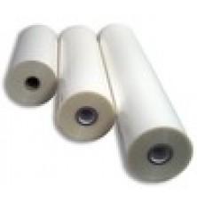 Плівка захисна для ізоляційних матів, рулон 1,2 х 100 м